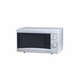 17 Liter Microwave Ovens
