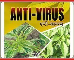 Anti Virus - Fungicide