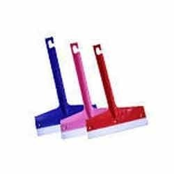 Cleaning Products - Kitchen Wiper Manufacturer from Ahmedabad
