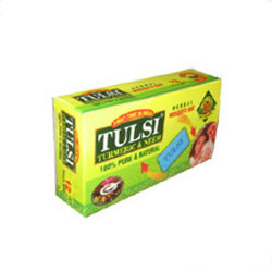 Tulsi Herbal Mosquito Repellents Mats