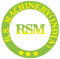 R.s. Machinery (india)