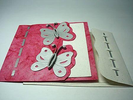 Greeting card handmade greeting card manufacturer from chennai handmade greeting card m4hsunfo