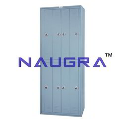 hospital medical cabinets cupboards