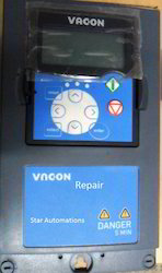 Vacon AC Drive Repair