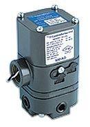 Control Air Make  E/P Transducer