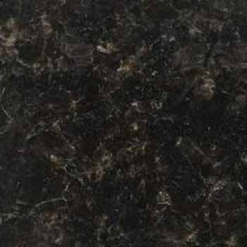 Black Granite Slabs Black Pearl Granite Slabs Exporter