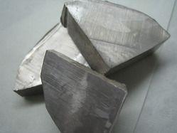 white metals