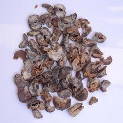 Amla Dry Emblica Officinalis