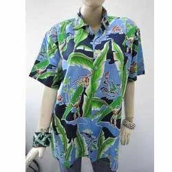 Beach Shirts