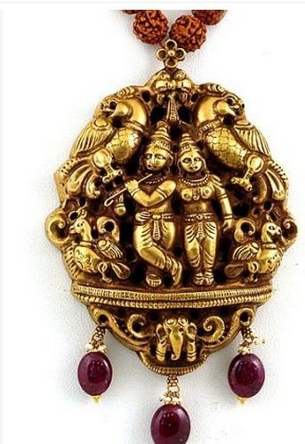 Temple jewellery pendants temple jewellery pendants 1 manufacturer temple jewellery pendants 1 aloadofball