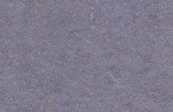 Blue Mulberry Handmade Paper