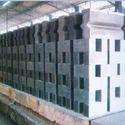 Cement Plant Refractories