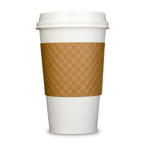 Paper Coffee Cups View Specifications Details Of Paper