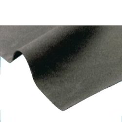 Neoprene Foam Single Side Adhesive