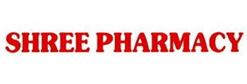 Shree Pharmacy