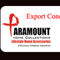 Paramount Home Collections, Moradabad