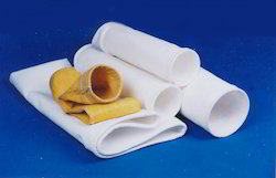 Nonwoven Filter Bags
