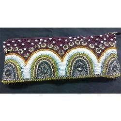 Designer Embroidered Purses