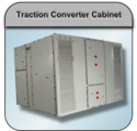 AC - AC Traction System
