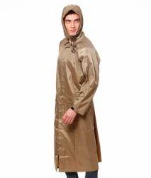 Duck Back Champ Rain Coat