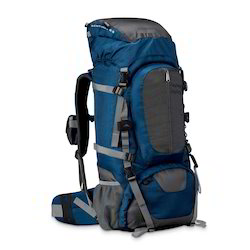 travel trekking bag