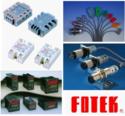 Fotek Photoelectric Sensor