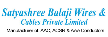 Satyashree Balaji Wires & Cables Private Limited