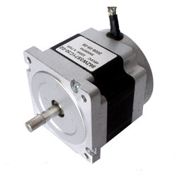 Dc Motors Dc Electric Motor Suppliers Traders Manufacturers