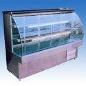 Vapor Absorption Refrigeration Equipments
