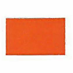 Orange Emulsions