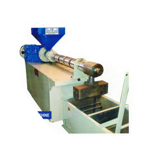 Plastic Sutli Machine