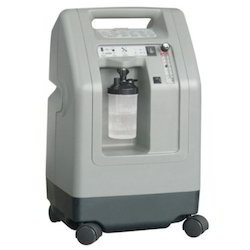 Refurbished Oxygen Concentrator