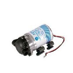 Shurflo 75 Gpd Pentair RO Pump