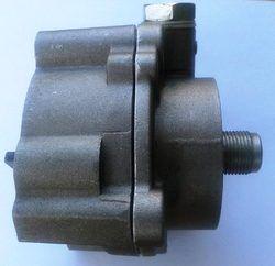 Engine Oil Pumps