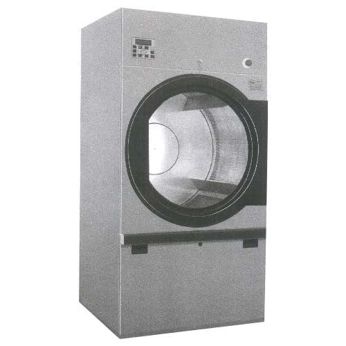 Industrial Tumble Dryers ~ Ifb dryer industrial tumble service provider from