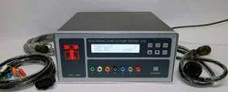 edc electronic ve pump tester euro iii