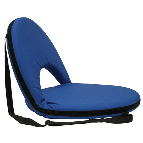 Image result for Chair Backrests