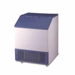 Ice Flakes Machines