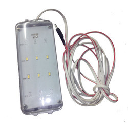 LED Home Light Casing