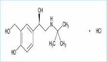 2 bromo 1 4 methyl sulphonyloxy phenyl 1 propanone