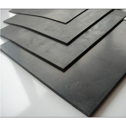 Rubber Sheets Manufacturer From Mumbai