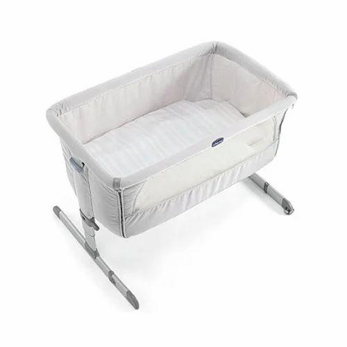 Hospital Mini Baby Bed