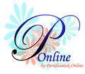 Paridhanlok Online