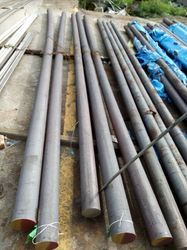 Z8CND1704 Stainless Steel Bar