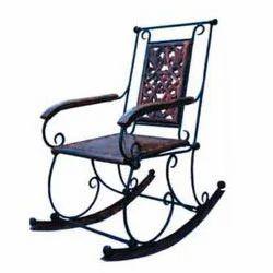 Stylish Rocking Chair