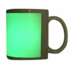 Radium Mugs
