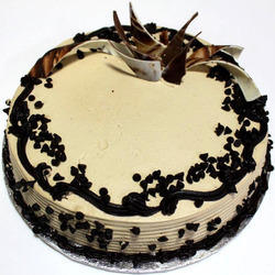 Order Cake Online And Get Your Delivered At Doorstep Winni Offers You A Wide Range Of Cakes From Best Bakery The City In Very Low Prices
