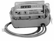 Remote Volume Pulser