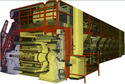 Non Textile Machinery (Polymaster 2)