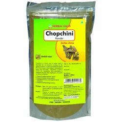Herbal Chopchini Powder